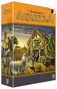 AGRICOLAREVBOX-194x300