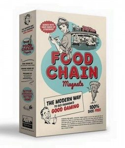 FOODCHAINMAGNATEBOX-254x300