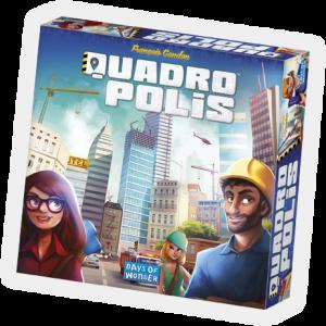 QUADROPOLIS-BOX-300x300