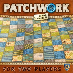 patchwork-300x300